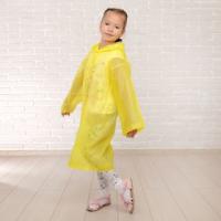 Леденец с печатью на палочке «Извини»: со вкусом колы, АКЦ