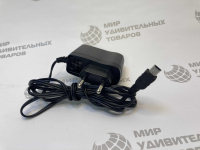 Sega/Dendy/Hamy 5 AC Adapter 9V (no box) АКЦ