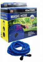 Шланг для полива Magic Hose 45 метров