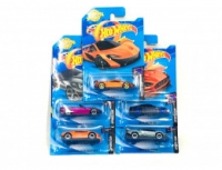 HOT WHEELS Машинка 111